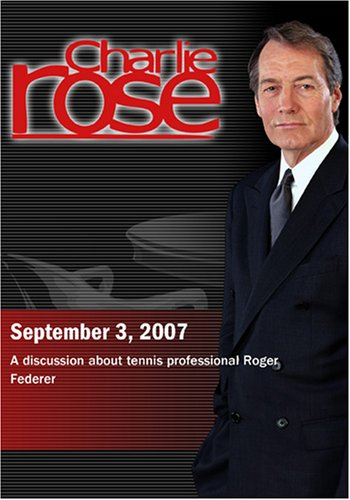 charlie-rose-a-discussion-about-tennis-professional-roger-federer-september-3-2007-dvd-ntsc