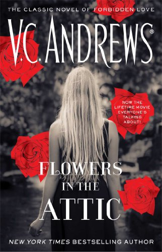 Flowers in the Attic (Dollanganger, Band 1)