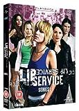 Lip Service Series One kostenlos online stream