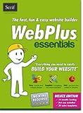 WebPlus Essentials