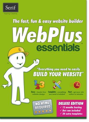 Programación y desarrollo web