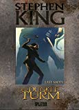 Stephen King - Der Dunkle Turm: Band 11. Last Shots