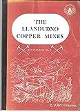 Llandudno Copper Mines