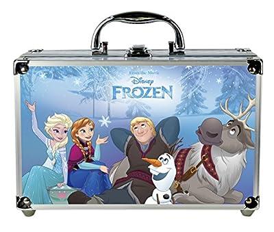 Set de maletines