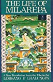 The Life of Milarepa: A New Translation from the Tibetan (Compass) by Heruka (1992-02-01)
