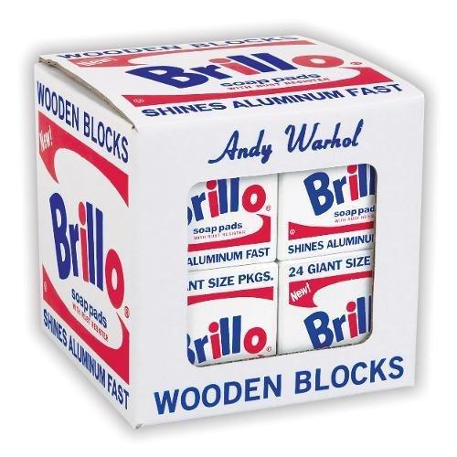 andy-warhol-brillo-wooden-blocks