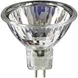 Philips Halogenlampe Brilliant 12 V 36° GU5,3 4000h 50W EEK: B