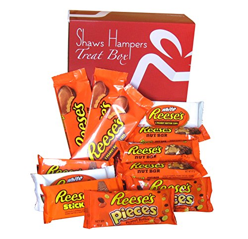 reeses-chocolate-lovers-gift-box-by-shaws-hampers