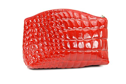 belli-borsa-a-mano-donna-rosso-rosso