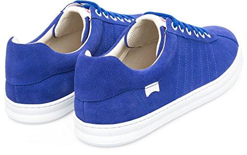 Camper Runner K100227-005 Sneakers Herren Blue