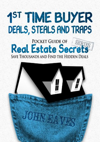 1st-time-buyer-deals-steals-and-traps-you-can-get-a-great-deal-if-you-know-where-to-look-pocket-guid