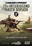 The Germans in Normandy - 12th Hitlerjugend [UK Import]