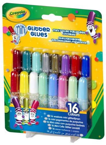 crayola-69-4200-e-000-loisir-creatif-16-mini-colles-pailletees-lavables