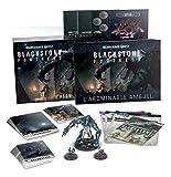 Games Workshop Warhammer Quest: Blackstone Fortress - L'Abominable Ambull 45 €