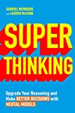 Books On Thinkings - Best Reviews Guide