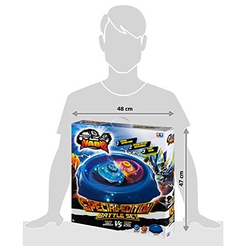 ColorBaby-Estadio-Infinity-Nado-con-2-peonzas-2-lanzadores-43918