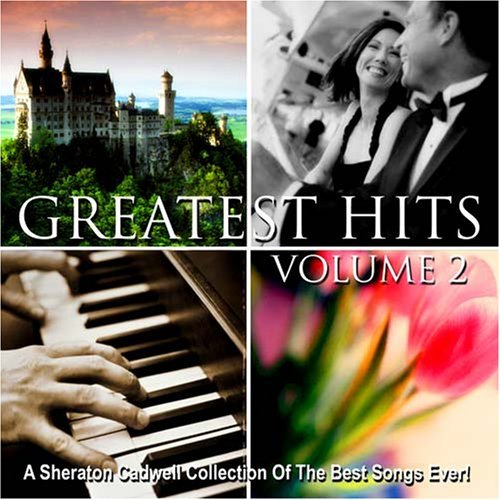 greatest-hits-2-by-sheraton-cadwell
