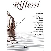 Riflessi 164 (Italian Edition)