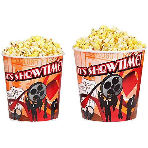 movie-theater-its-showtime-popcorn-tubs-85oz-25ct-by-gold-medal