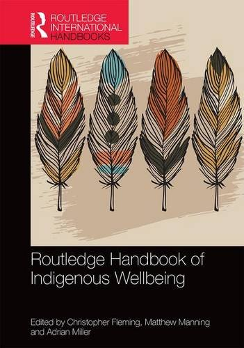 routledge-handbook-of-indigenous-wellbeing