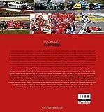 Michael Schumacher: Immagini Di Una Vita/A Life in Pictures