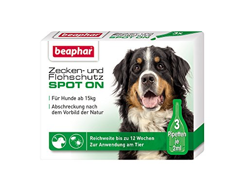 beaphar-bio-spot-on-tropfen-fur-hunde-uber-15-kg