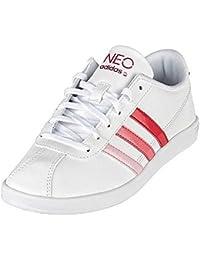 Suchergebnis auf für: Adidas VLNEO Court Nicht