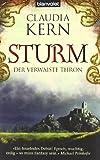 Claudia Kern: Sturm