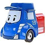 Robocar POLI Posty (not transformers) by Robocar Poli