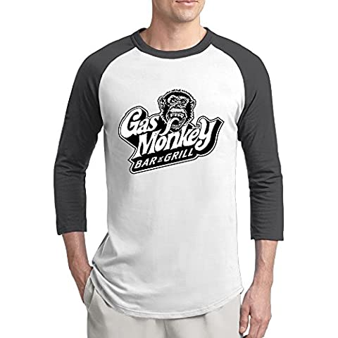 Ciao - Camiseta - para hombre