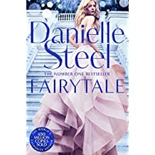 Fairytale: Escape with a Magical Story of Love, Family and Hope