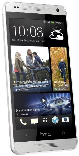 HTC-One-Mini-Smartphone-109-cm-43-Zoll-LCD-Display-14GHz-Dual-Core-1GB-RAM-4-Megapixel-Kamera-Android-42