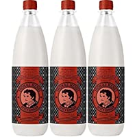 Thomas Henry Spicy Ginger (3 x 1.0 l)
