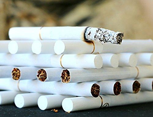 Dejar de fumar es fácil dejar el habito: Consíguelo