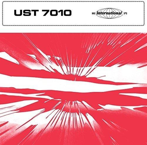beat-drammatico-underground-import-anglais