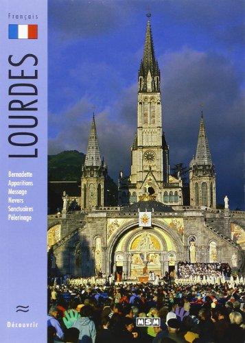 Lourdes (Découvrir)