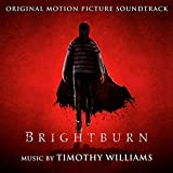 Brightburn (Original Motion Picture Soundtrack)
