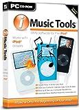 iMusic Tools [Import]