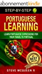 Portuguese learning : Learn portugues...