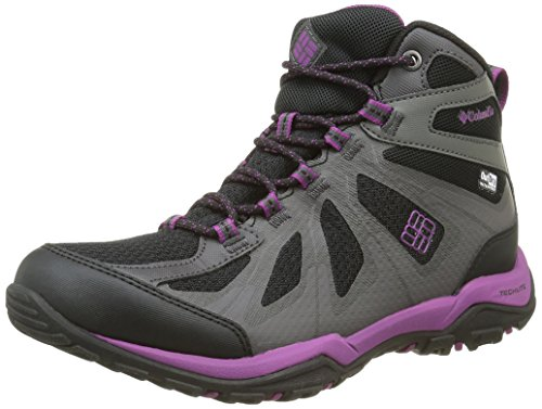 columbia-women-peakfreak-xcrsn-ii-xcel-mid-outdry-high-rise-hiking-boots-black-black-intense-violet-