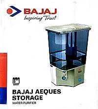 bajaj aeques storage