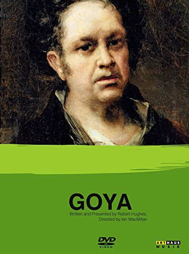 Goya -