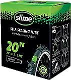 Slime Ersatzschlauch mit Dichtmittel 20 x 1.5...Vergleich