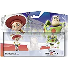 Disney Infinity Toy Story Playset Pack (Xbox 360/PS3/Nintendo Wii/Wii U/3DS)