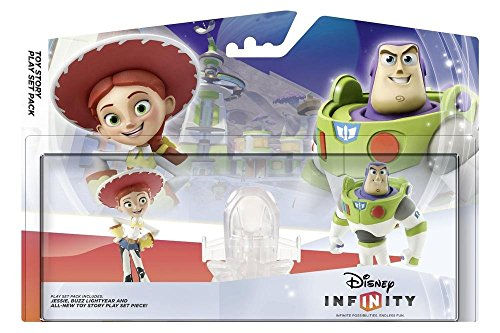 Disney-Infinity-Pack-PlaySet-Toy-Story