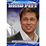 Brad Pitt - Kalender 2011 Brad Pitt (in 29 cm x 42 cm)