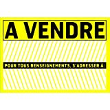 Chapuis PSR2 Panneau pvc adhésif 275 x 190 mm à vendre