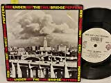 RED HOT CHILI PEPPERS under the bridge, PICTURE SLEEVE, 7 inch single, W0084