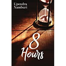 8 Hours (Numbers)