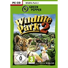 Wildlife Park 2 [Green Pepper] - [PC]
